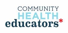 Community Health Educators